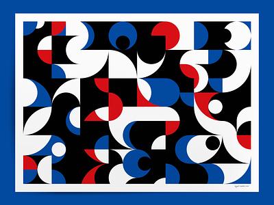 Abstarct icons vectorart flat poster design poster art poster illustration art illustrations illustrator illustration mark vector symbol logo branding iconset icon design iconography icons icon design