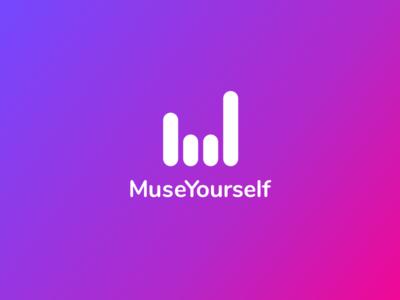 Museyourself