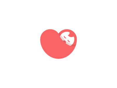 Pregnancy Icon2
