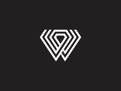 W+Diamond2