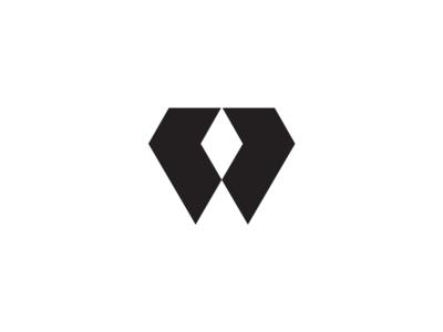 W+Diamond3