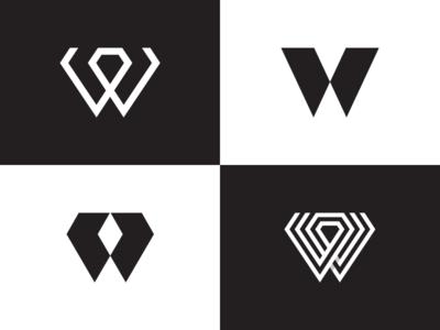 W+Diamond Options