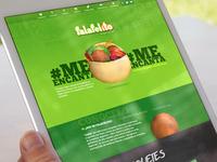 falafelito website
