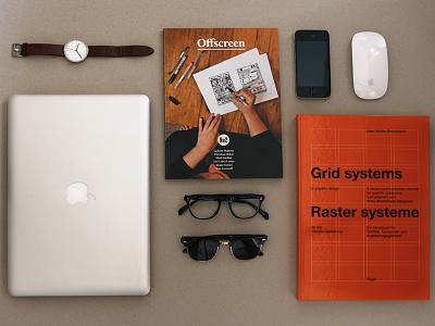 Essentials essentials gear items office equipment