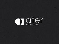 Ater - unused proposal