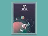 Mesosphere - 3