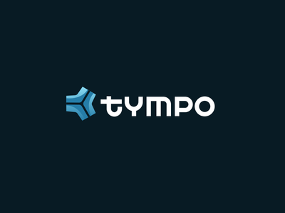 Tympo - concept
