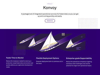Konvoy it texture vector illustration sailboat boat sea