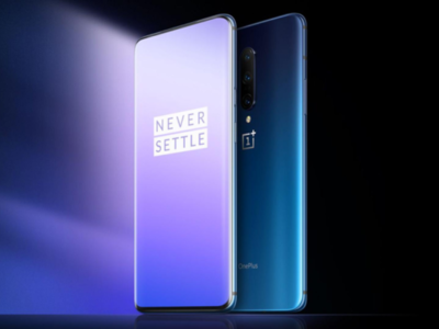 OnePlus 7 Pro Review: The Best Value Android Phone