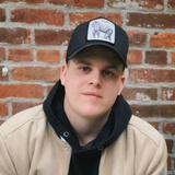 Shea Lewis   Website Designer