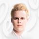 Shea Lewis   App and Website Designer