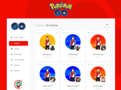 Pokemon designs, themes, templates and downloadable graphic elements