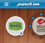 Punch 'Em