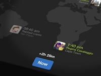 Timing app