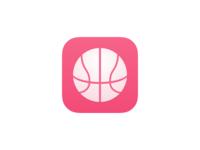 Balllin' 2.0 available now