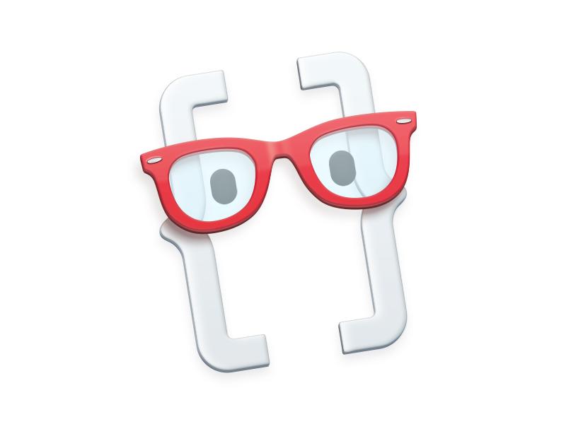 Snippy mac app mac app store os x icon
