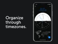 World clock pro mobile 1