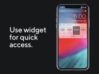 World clock pro mobile 4