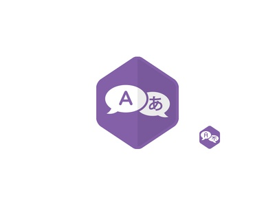 Envato Community Badges - Translator