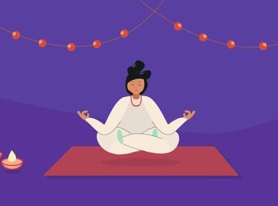 Yoga layers