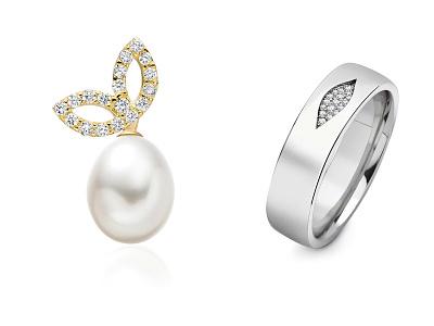 Bague jewelery luxury luxe retouch key visual photoshop retoucheur design retouche photo retouching