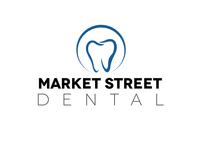 Dental Practice in London