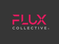 Flux Collective | ANURATI
