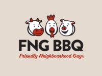 FNG BBQ
