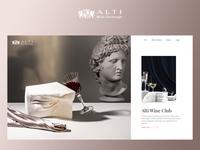 Responsive Web app design icon webdesign design app web uxdesigns uiux uidesign ui