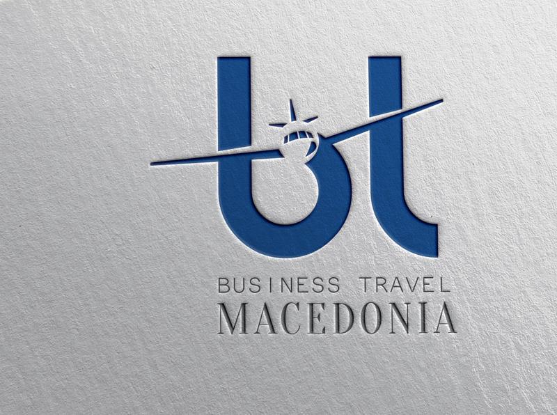 Logo Mockup04 minimal logos illustrator logodesign vector logo illustration design branding