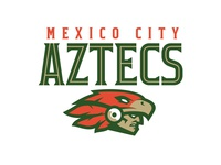 Mexico City Aztecs