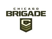 Chicago Brigade