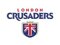 London Crusaders