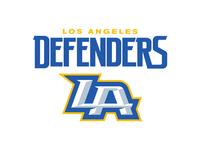 Los Angeles Defenders