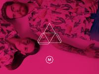 minestore + pyramid