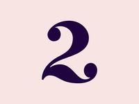2 - Type experiment