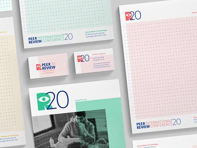 Achates: Campaign mock-ups design sans serif sans serif font kateliev cyrillic humanist bulgarian type-family type-design font typeface