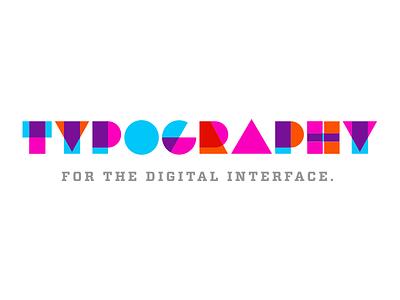 title slide overlay lot vitesse presentation typography