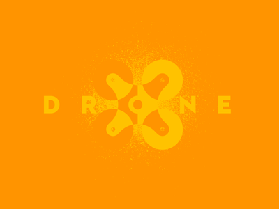 Drone Texture
