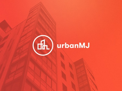 urbanMJ