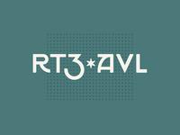 RT3 • AVL