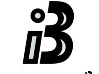 I3 Technology