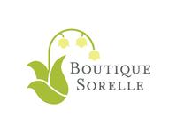 Boutiqu Sorelle