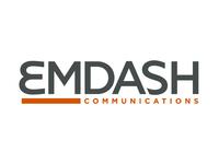 EMDASH Logo
