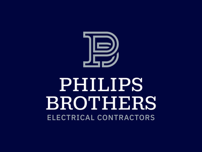 Philips Brothers Electrical Contractors