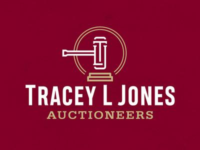 Tracey L Jones Auctioneers