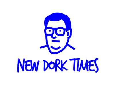 NEW DORK TIMES