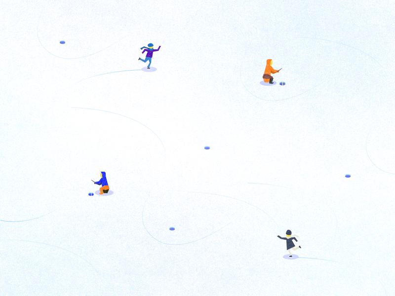 LEFTOVERS riga lolz ice snow sports winter skating ice skating fishing ice fishing