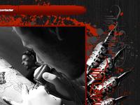 Artcorpus Website V.2