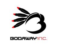 Bodaway Indio Negro  1